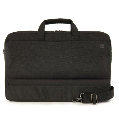 tucano-bdr17-bolsa-para-portatiles-dritta-slim-17-negro
