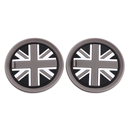 73mm-grau-union-jack-anti-rutsch-schalen-matte-fur-mini-cooper-r55-r56-r57-r58-r59-front-cup-holders