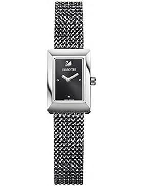 Swarovski Damen-Armbanduhr 5209190