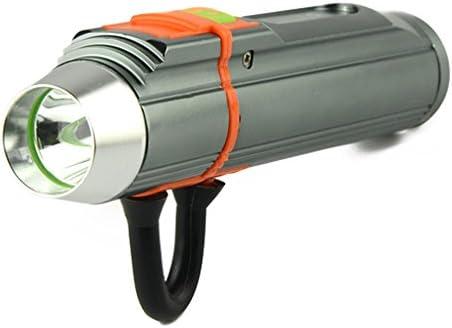MLMHLMR Torcia A LED Ricaricabile Super Luminoso Luminoso Luminoso Multi-Funzione A Distanza Impermeabile Casa Esterna Torcia elettrica B07KSRBC2X Parent | Diversified Nella Confezione  | Promozioni speciali alla fine dell'anno  | Fashionable  4f03ad