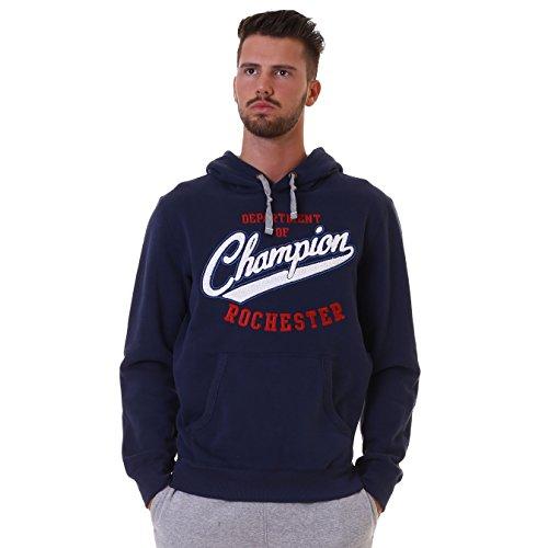 champion-sudadera-de-hombre-varsity