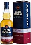 Glen Moray Elgin Classic Sherry Cask Finish Whisky mit Geschenkverpackung (1 x 0.7 l)
