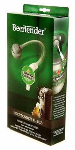 heineken-bt06-beertender-rohre-6-pack