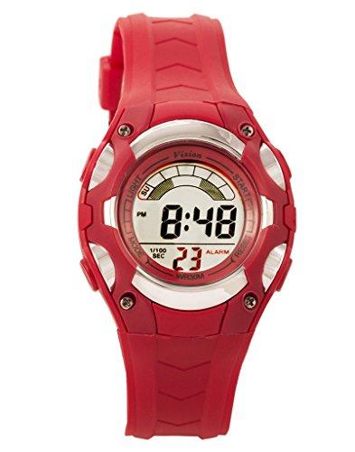 Vizion 8528019-1  Digital Watch For Kids