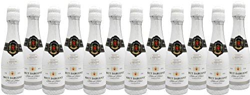 Brut-Dargent-Ice-Chardonnay-12-x-02-l