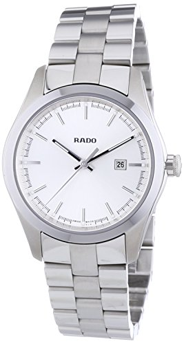 RADO 111.0110.3.010