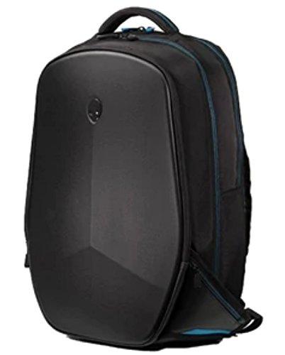 Alienware 17Vindicator Rucksack V2.0-Für Alienware Laptops bis 43,2cm 460-bcbt