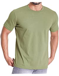 Regular Fit Premium T-Shirt celodoro Exclusive für Herren