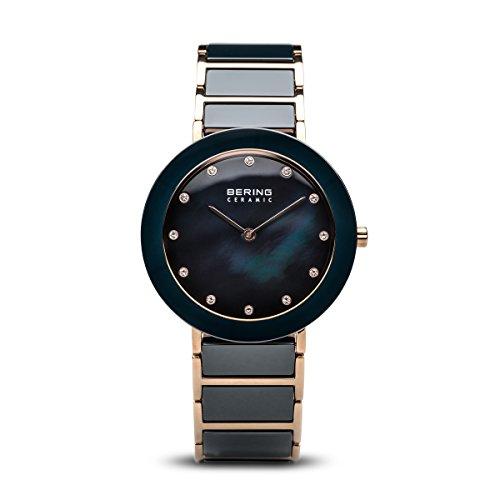 Reloj BERING - Mujer 11435-767