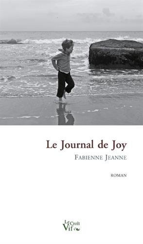 Le Journal De Joy [Pdf/ePub] eBook