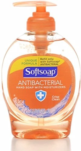 softsoap-liq-a-b-crisp-clean-75-oz-by-softsoap
