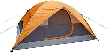 AmazonBasics - tienda iglú para 4 personas