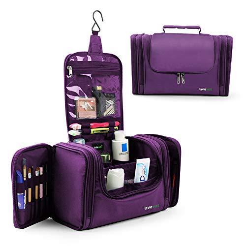 Lavievert Toiletry Bag / Makeup ...