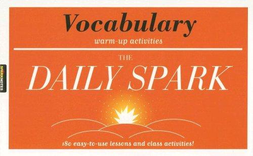 spark-notes-daily-spark-vocabulary