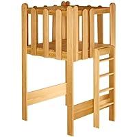 Kletterturm Kinderzimmer | Suchergebnis Auf Amazon De Fur Spielturm Fur Kinderzimmer Spielzeug