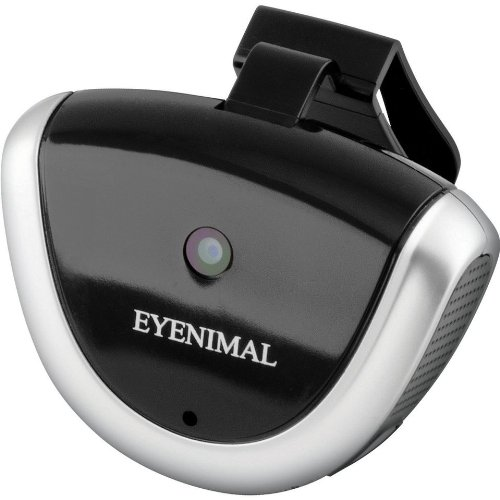 Eyenimal NGCOLCAM002 -