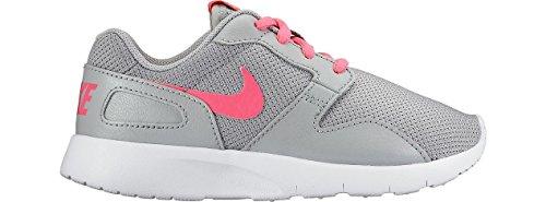 Nike Bambina Kaishi (Ps) scarpe sportive multicolore Size: 31