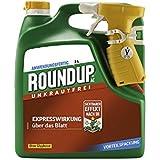 Roundup AC Unkrautfrei 3 l Anwendungsfertig ohne Glyphosat