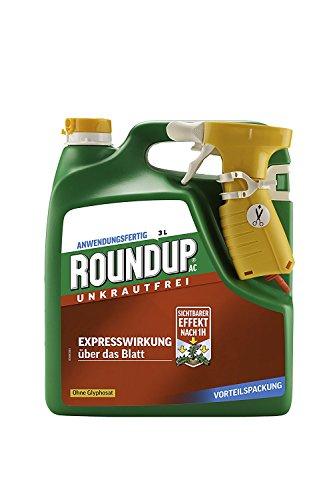 Roundup