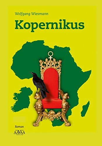 kopernikus-german-edition