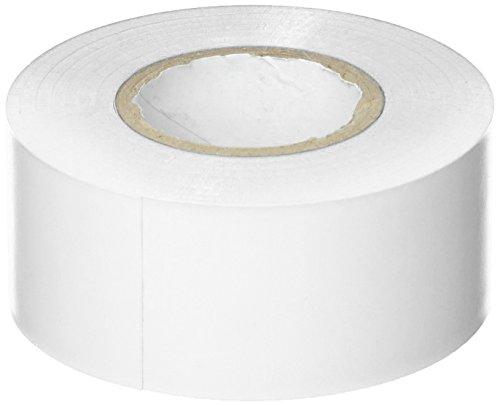 Jako Stutzentape, Weiß, 30 mm x 20 m, 2156