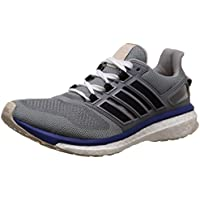 adidas Aq5958, Zapatillas de Running Para Hombre