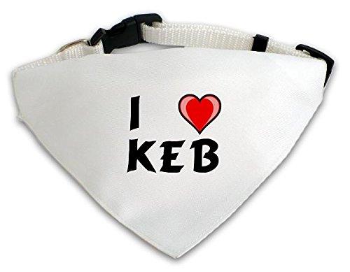 dog-bandana-with-i-love-keb-first-name-surname-nickname