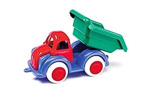 Viking Toys 1509-Super: Camiones con 2Figuras