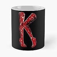 Kinky Boots Broadway - Best Gift Coffee Mugs 11 Oz