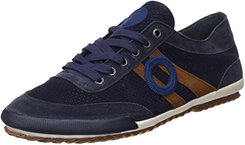 ARO Herren Ido Sneaker  Billig und erschwinglich Im Verkauf