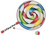 "Remo Lollipop Drum 10"""