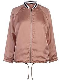 75117e37f Amazon.co.uk: Golddigga - Coats & Jackets Store: Clothing