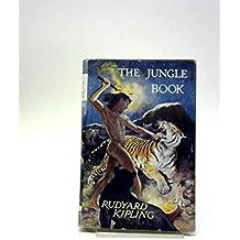 The Jungle Book (St. Martin's library)