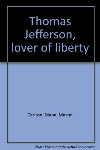 thomas-jefferson-lover-of-liberty