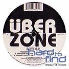 Botz [Vinyl LP]