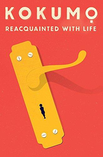 Reacquainted With Life por Kokumo