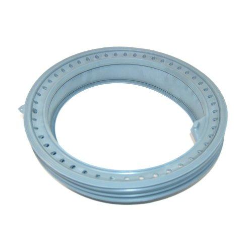 AEG 3790201515 Waschmaschinenzubehör/Washing Machine Türdichtung 3790201507