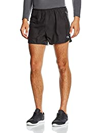 The North Face Flight Series Short Homme Tnf