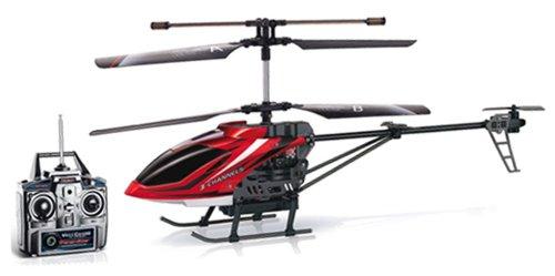 elipama-elicottero-heli-video-con-videocamera