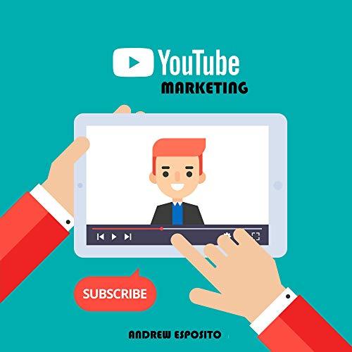 Youtube Marketing: metti il turbo al tuo business con il video marketing