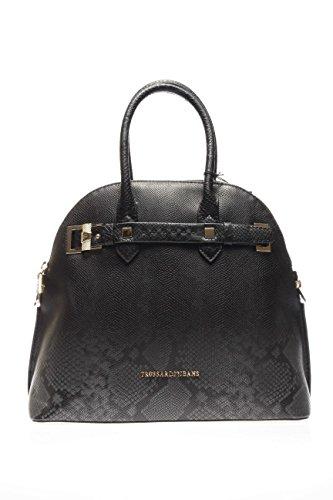 trussardi-jeans-handbag-linea-ischia-75b262-nero-18