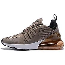 best sneakers 649e0 56316 Air 270 Hojert Chaussures de Running Compétition Femme Homme Sneakers