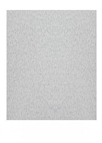 3 M Schleifblatt 618 trocken 230 x 280 mm, ungel, P240 x 25