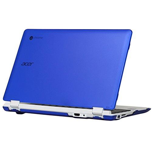 mcover-hartschalen-schutzhulle-cover-tasche-case-fur-acer-cb3-111-116-zoll-chromebook-blau