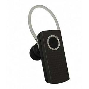 Envent in-ear 3.0 Bluetooth Headset - Pearl
