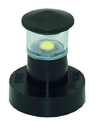 01614 - Wilesco ET - Glühbirnchen mit Sockel und Reflektor von Wilesco