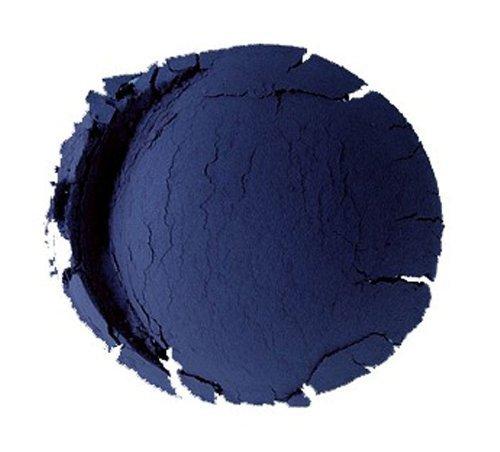 everyday-minerals-mineral-eyeliner-blue-velvet-by-everyday-minerals