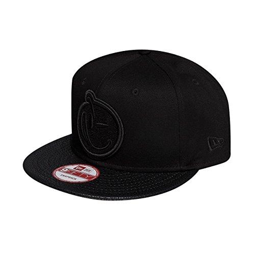 yums-herren-caps-snapback-cap-new-era-classic-camo-schwarz-verstellbar