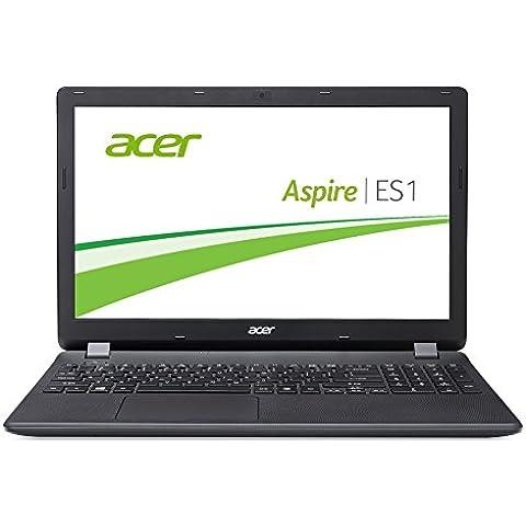 Acer Aspire ES1-571-P4KB 1.7GHz 3556U 15.6