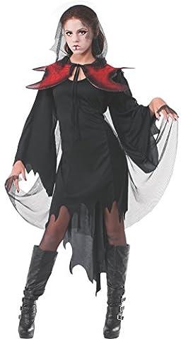 Planète Costumes Pour Halloween - Costume Reine de la planète rouge pour